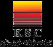 180px-KSC